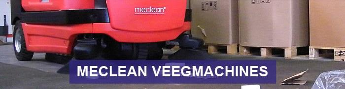 p veegmachines