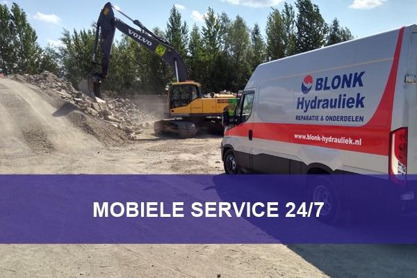 p mobiel 2