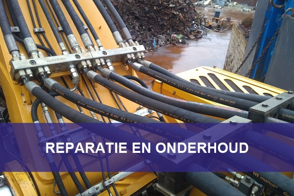 p reparatie onderhoud2