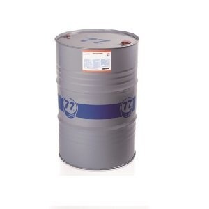 77 lubricants hydrauliek olie hmzf 32 2