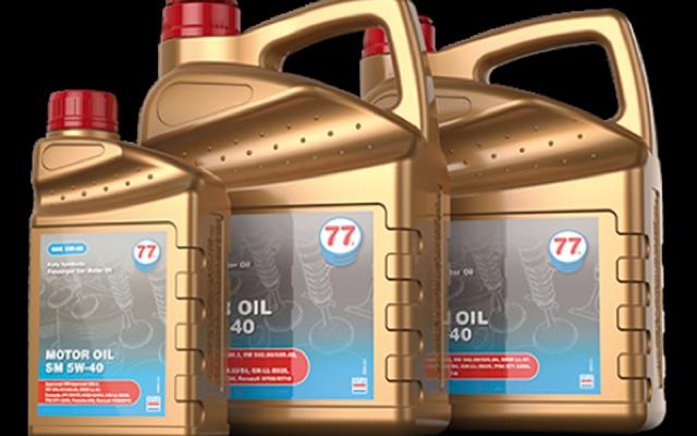 77 lubricants smeermiddelen 640x400
