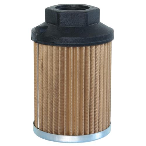 26301310 Tankzuigfilters HF410 1
