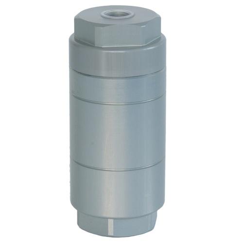 26338150 HF705 persfilter 350bar compact