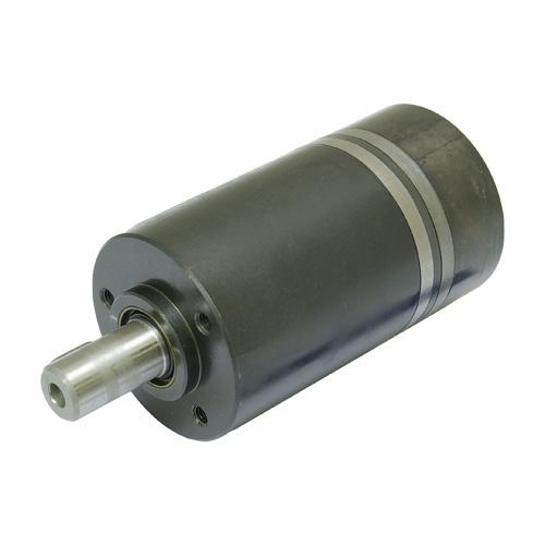 26610008 Orbitmotor OMM