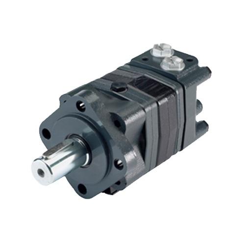 26675700 Orbitmotor MT