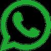 Contact via WhatsApp met BLONK Hydrauliek