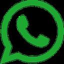 Contact met BLONK Hydrauliek