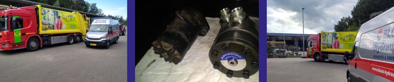a-190819-pers-hydromotor