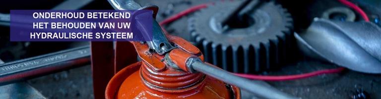 b reparatie onderhoud