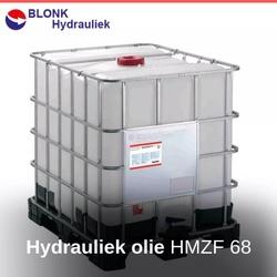 HYDRAULIEK OLIE HMZF 46